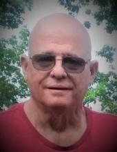 """Cecil """"Butch"""" Redmon Oak Ridge, Tennessee Obituary"""