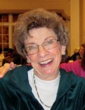 Ruth S. DeSantis