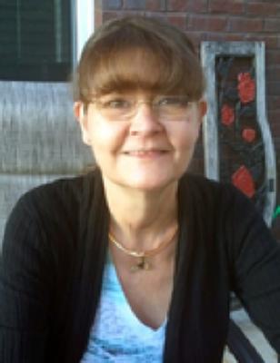 Ginger Ann Dalton Panama City, Florida Obituary
