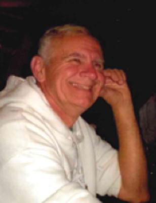 Galen Keith Rohloff