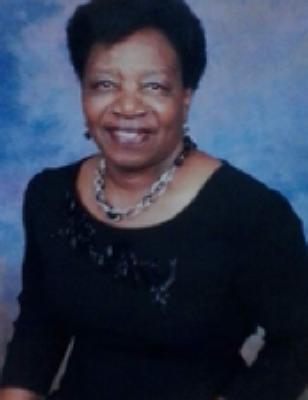 Mrs. Betty Faye McKethan