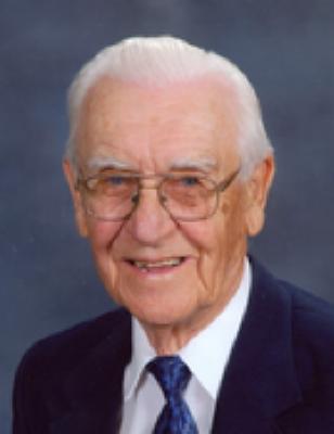 """Harold """"Heb"""" Diederick"""
