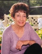 Donna M. Lesniak Hickory Hills, Illinois Obituary