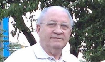 Photo of Walter Zola