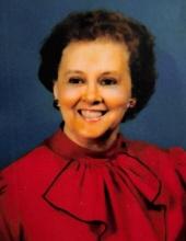 Rose Marie Brock  Kennedy