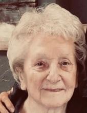 Dolores Joyce Meier