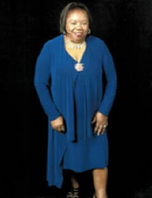 Mae Etta Mahmud Maple Heights, Ohio Obituary