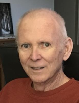 Stephen Joseph Lawler