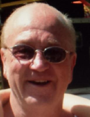 "Ronald J. ""Big Ron"" Bosselman Needham, Massachusetts Obituary"