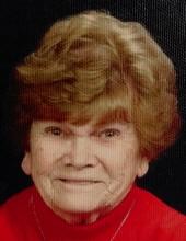 Ruth Jestine Ellis Carbondale, Illinois Obituary