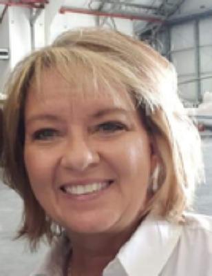 Susan Pracek Nelson Titusville, Florida Obituary