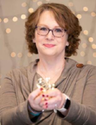 Deborah A. Krinke