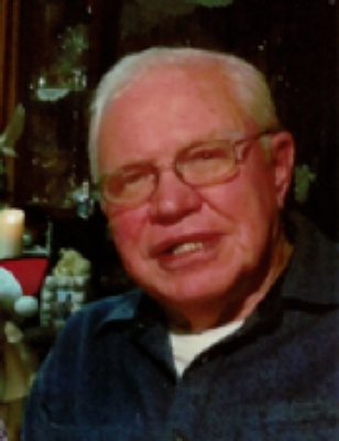 "James W. ""Perky"" Cancierius McAdoo, Pennsylvania Obituary"