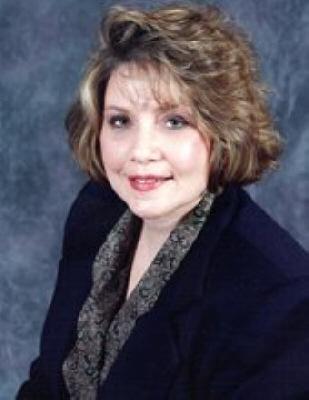 Pamela Ryan Oakville, Connecticut Obituary