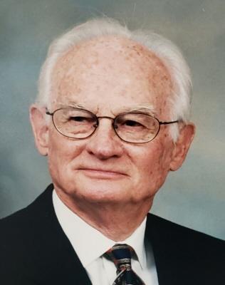 Lorne Eldon MacCrimmon Pembroke, Ontario Obituary