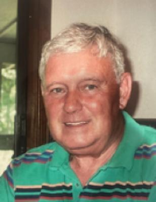 "Mr. Rollin ""Rollie"" G. Nordgren Abingdon, Illinois Obituary"