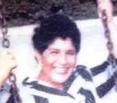 Rosalba Manzo Gardena, California Obituary