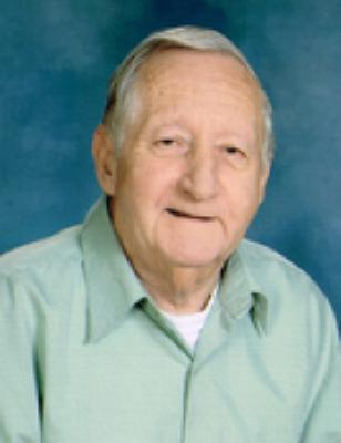Raymond E Leduc
