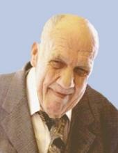 Robert C. Denny II Greenwood, Indiana Obituary