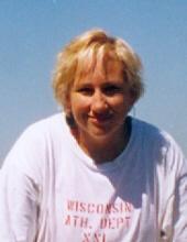 Amy A. Kline Sauk Rapids, Minnesota Obituary