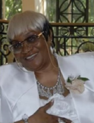 Mrs. Venetta Viesta Davis Ham Elizabethtown, North Carolina Obituary