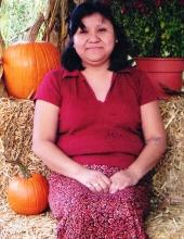 Guadalupe Oscoy-Hernandez