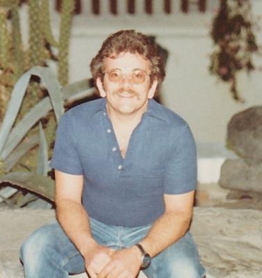 Ricki Dimestria Washington, New Jersey Obituary