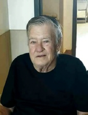 "Mr. Fredrick ""Fred"" Woods Thunder Bay, Ontario Obituary"