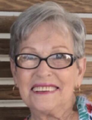 Annie Lee Fowler