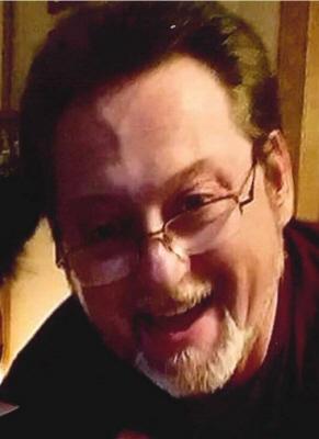Photo of Leonard Ormiston