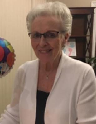 Ethel Grace Carlson