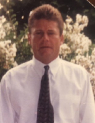 "Robert ""Doug"" Douglas Bratton"
