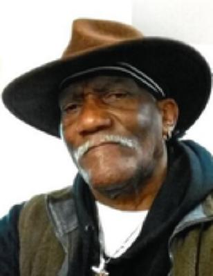 Willie Mosely Dunbar, Jr. Denver, Colorado Obituary