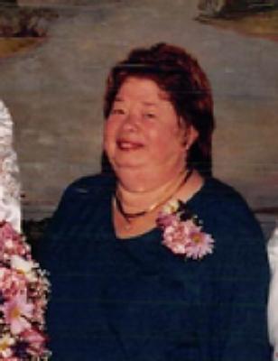 Toni Bradford Covington, Kentucky Obituary