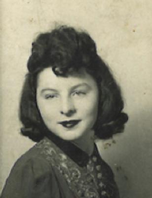 Agnes Sosick Lethbridge, Alberta Obituary
