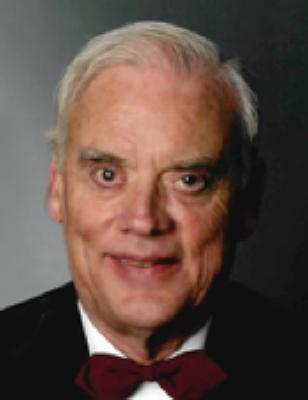 "Robert ""Bill"" William Kritta"