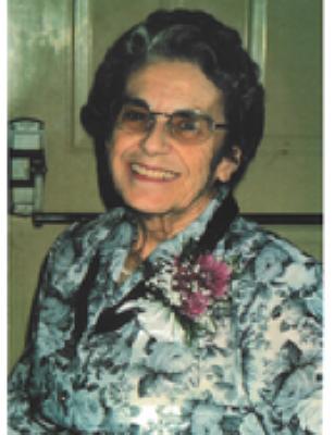 Lorraine H. (Decelles) Bassett Willimantic, Connecticut Obituary