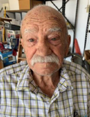 Henry D Vignali Belen, New Mexico Obituary
