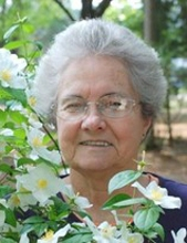 Nelma Smith Whitman Moore Valdosta, Georgia Obituary