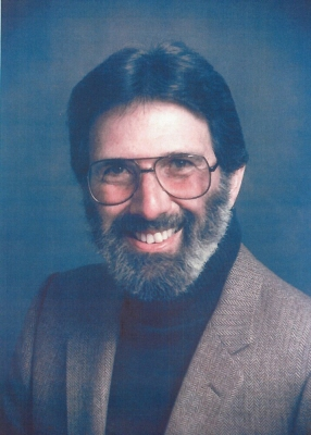 Photo of Bennet Satz