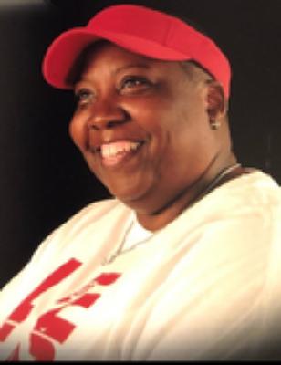 Mrs. Tonya L. Greene