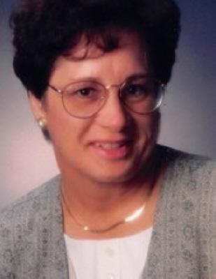 Geraldine Lee Kohler