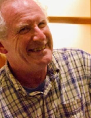 Dennis Matthews Wayne, Pennsylvania Obituary