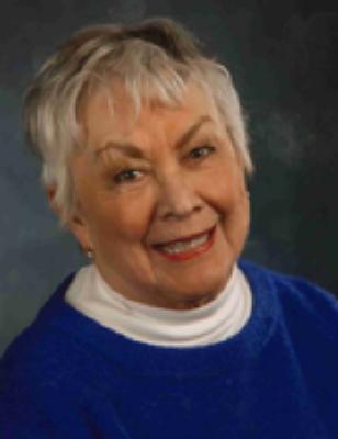 Mary Anne Ferrin