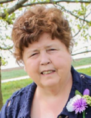 Joan Marie Jandro