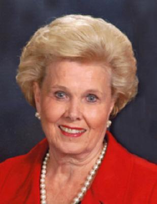 Joan Conner