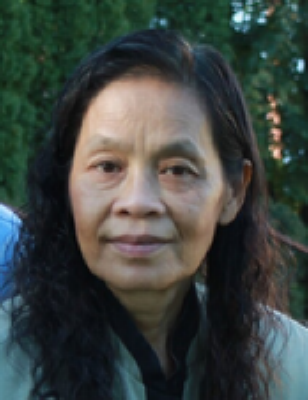 Phousalinh Khounpanya