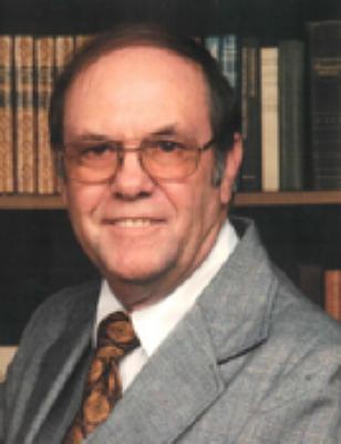 Charles Lee Wright, Jr.