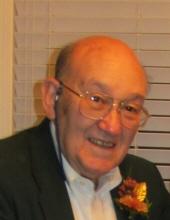 Mark H. Donaldson