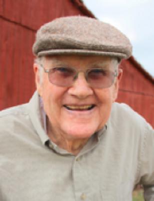 Bobby Jewell Ayer